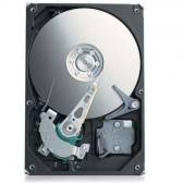 Seagate 250GB HDقرص صلب