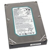 Seagate 500GB HD - 5400RPM  قرص صلب